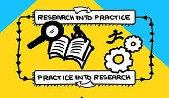 research-practice