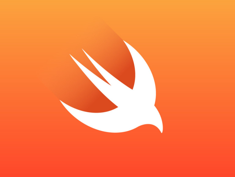 apple-swift-logo-S-1024x769